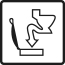 toiletsevage-pump